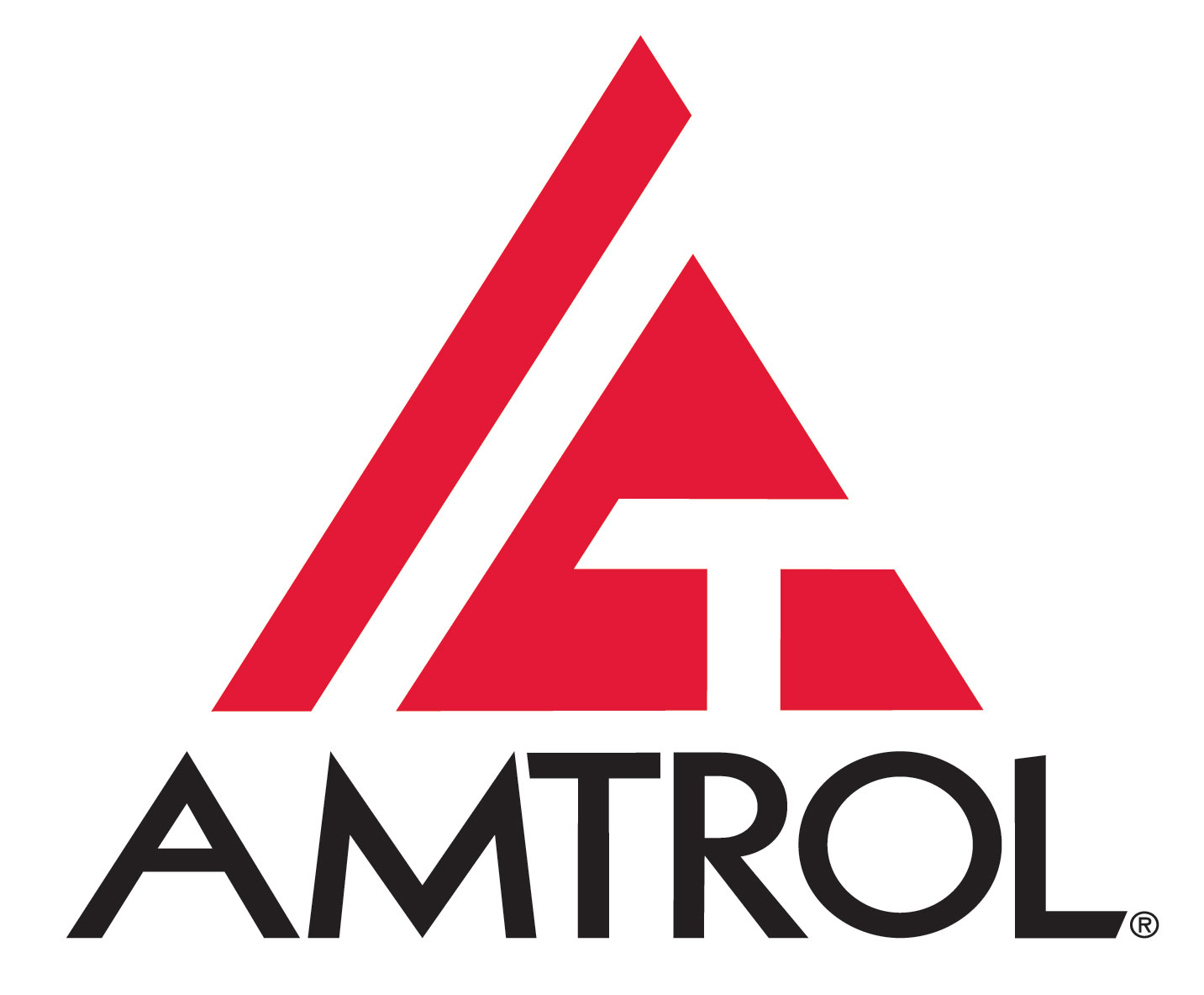 AMTROL products include water system solutions for storage, treatment, heating, expansion and flow control, along with a host of related HVAC products serving the residential, commercial, and industrial markets