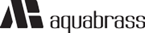 For over 25 years, aquabrass has remained committed to bringing both an extensive range of innovative, stylish bathroom and kitchen faucets.